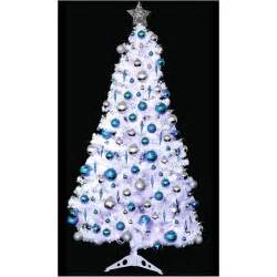 Pre Lit Decorated Pop Up Christmas Tree by Pictures On 6 Ft Christmas Tree Cheap Christmas Decorations