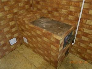 Nettoyer Joint Carrelage Piscine : produit pour nettoyer les joints de carrelage devis ~ Premium-room.com Idées de Décoration