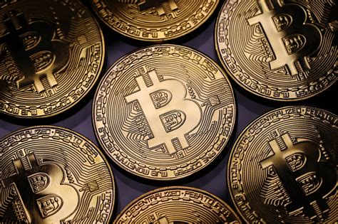 To buy btc on paxful: How To Buy Bitcoin (BTC) With Your Paypal Account Step By ...