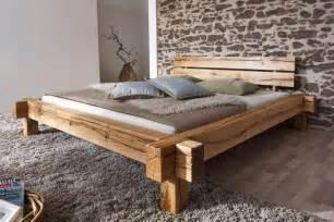 schlafzimmer rustikal schlafzimmer rustikal speyeder net verschiedene ideen für die raumgestaltung inspiration