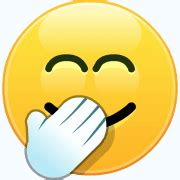 smayliki bolshie stranitsa  smayly skype emoticons