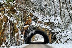 347 best images about Great Smoky Mountains on Pinterest