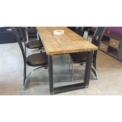 table a manger plus chaise table plus chaises salle manger digpres
