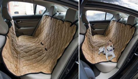 Car Hammock Diy by Diy Car Hammock For A Total Survival
