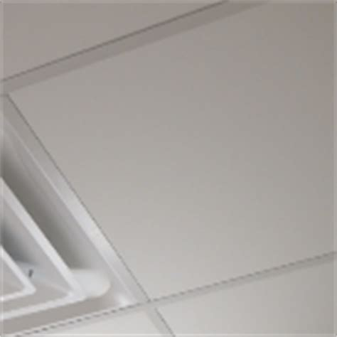 Armstrong Ceiling Tiles 2x2 1911 A by High End Drop Ceiling Tile Commercial And Residential