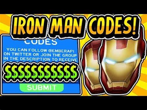 strucid codes  september strucidcodesorg
