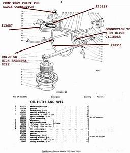 Pics For Case Ih 485 Parts Diagram