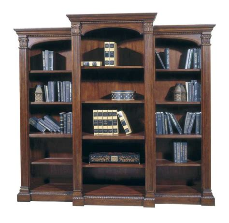 Office Bookcase by Barrister Bookcase Plans Office Furniture