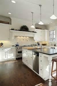 white kitchen ideas top 38 best white kitchen designs 2017 edition