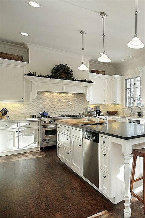 best kitchen design ideas top 38 best white kitchen designs 2017 edition