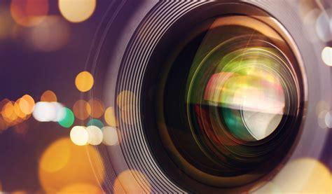 camera lenses  bokeh photography alc