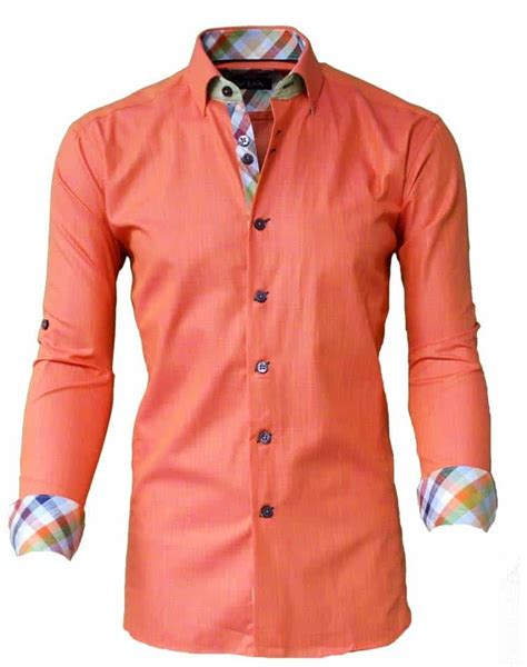 rust colored shirt rust color shirt