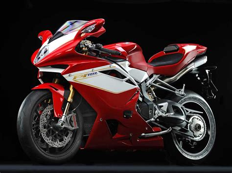 Mv Agusta Wallpapers by Wallpapers Mv Agusta Bikes Wallpapers
