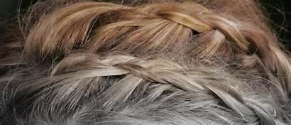 Hairstyles Zodiac Gacha Stylist Each Ask Observer