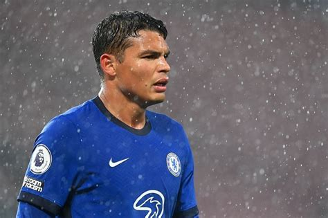 Chelsea vs Tottenham Hotspur: 5 players to watch out for ...