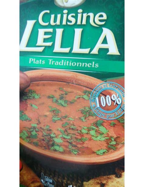 livre de cuisine traditionnelle livre de recette quot plats traditionnelle quot el warda com