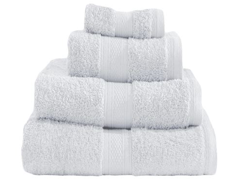 home design bedding bangladesh towels kitchen and bed linen