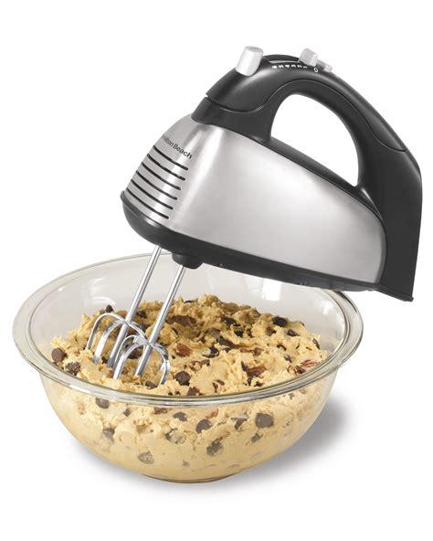 blinder cuisine electric dough cake food kitchen mixers cuisinart