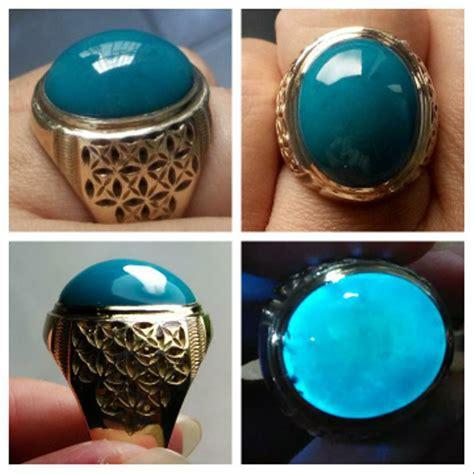 jual bacan doko bluish green ajib bkn ijo garut zamrud sapphire opal kalimaya bio solar solar