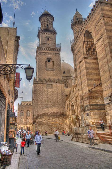 25 Beautiful Cairo Egypt Ideas On Pinterest Cairo