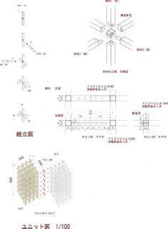 Experimentelles Wohnhaus Mme Auf Hokkaido by 1000 Images About Kengo Kuma On Kengo Kuma