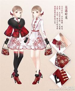 36 best Nikki up2u 3 images on Pinterest | Anime art Character design and Anime outfits