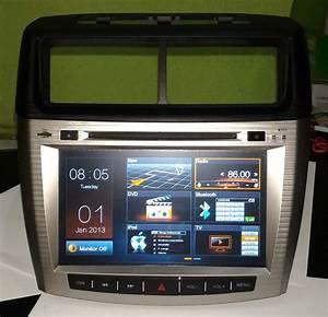 Harga Tv Led Mobil Avanza  U2013 Tevepedia