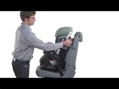 siege auto cybex solution x2 fix cybex pallas 2 2 fix 123 car seat kiddies kingdom
