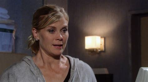 days of our lives spoilers sami searches for ej at dimera mansion soap dirt