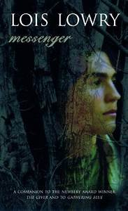 Full The Giver Book Series By Lois Lowry