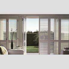 Interior Shutters, Interior Window Shutters, Indoor Window