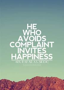 bakr | Tumblr Islamic Caliphate Quotes