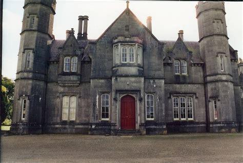 longford carrigglas manor house  joseph mischyshyn cc  sa geograph ireland