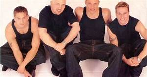 98 Degrees Picture 98 Degrees Pinterest Boy Bands