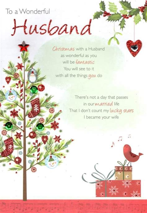 christmas greeting cards messages images  christmas