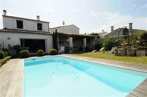 maison de vacances a louer avec piscine en france With villa a louer en provence avec piscine 2 maison a louer dans le gard avec piscine ventana blog