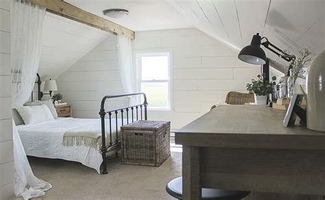 country kitchen decor ideas 10 best farmhouse decorating ideas for home