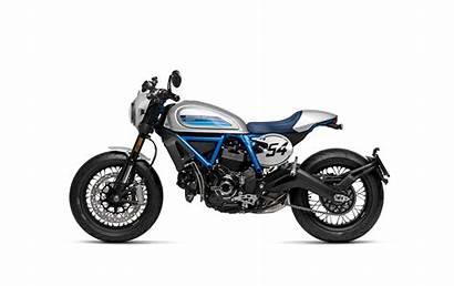 Ducati Scrambler Cafe Racer Motorcycle Motorcycles Guide