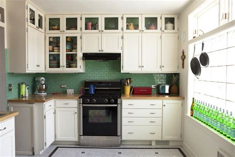 simple kitchen design ideas 30 simple kitchen decorating ideas house decor ideas