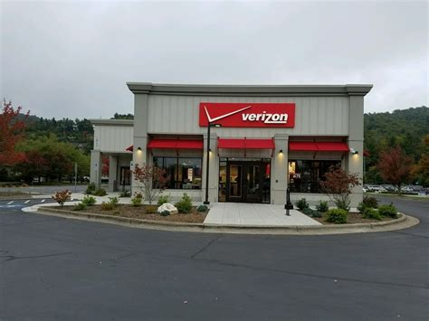 verizon in boone nc whitepages