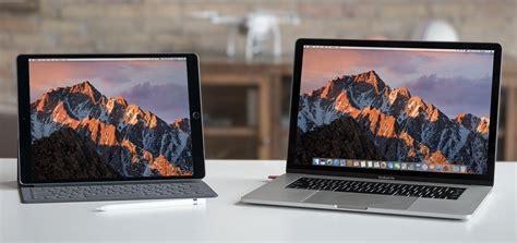 luna display review turn  ipad    mac display cult  mac
