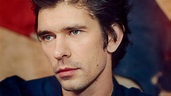 The Interview: actor Ben Whishaw on coming out, being a ...