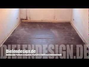 Parkett Schleifen Berlin : parkett dielen schleifen lackieren berlin zehlendorf youtube ~ A.2002-acura-tl-radio.info Haus und Dekorationen