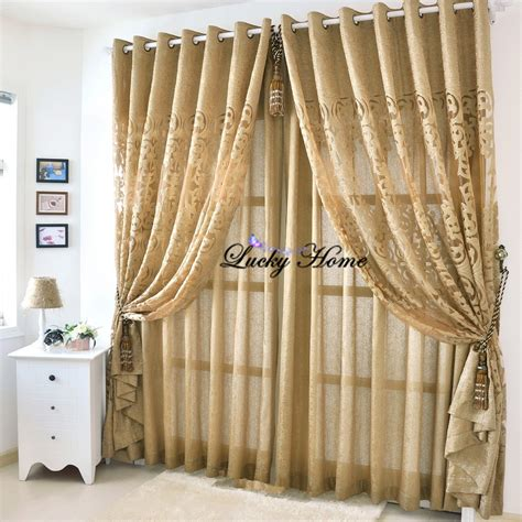 emejing salon noir avec rideau rideaux pour salon gris tourdissant rideaux pour