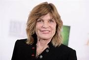 SLO CA Film Festival welcomes Graduate actor Katharine ...