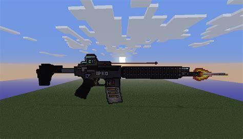 images epic guns mod mods projects minecraft