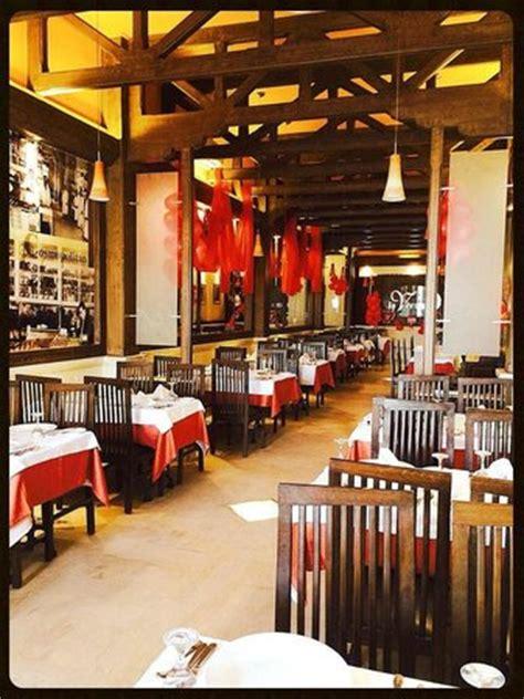 la veranda reviews la veranda alexandria restaurant reviews phone number