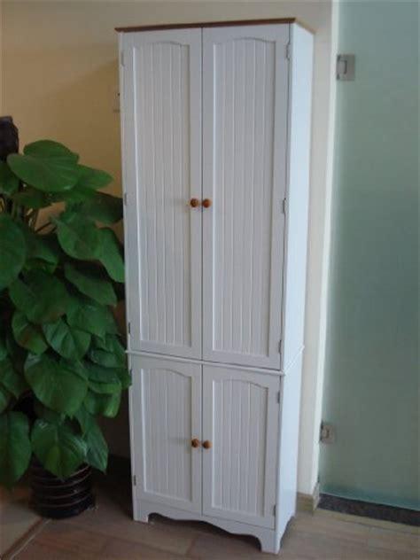 tall narrow linen cabinet amazoncom