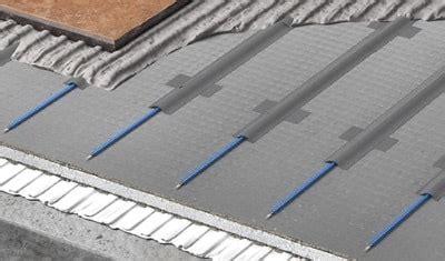 elektro fußbodenheizung erfahrungen elektrische fu 223 bodenheizung weltweit meistverkaufte marke