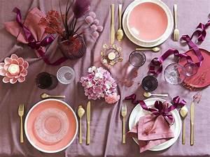 10 Modern Dining Room D U00e9cor Ideas For 2018